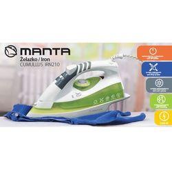 Manta IRN210
