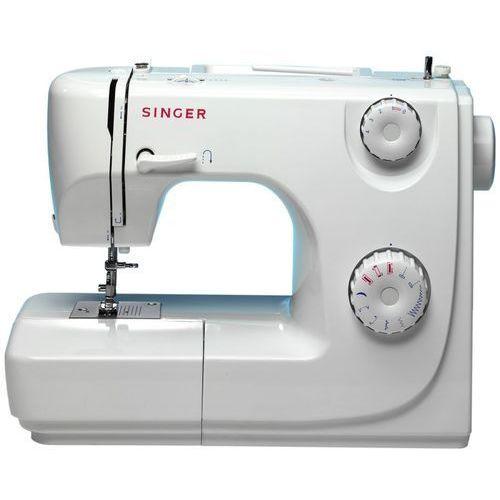 Maszyny do szycia, Singer 8280