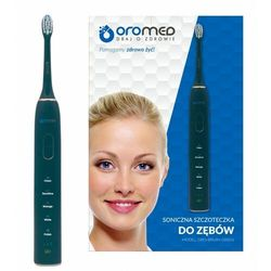 Oro-Med Oro-Brush