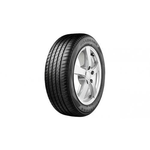 Opony letnie, Firestone Roadhawk 215/60 R16 99 H