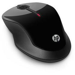 HP X3500