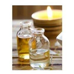 Masaż aromaterapeutyczny – Łódź