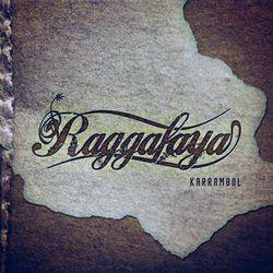 Raggafaya - Karrambol (Jewelcase) (*)