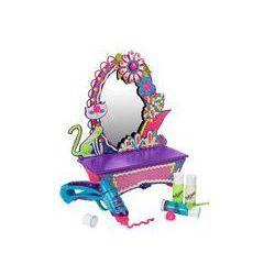 Toaletka DohVinci Play-Doh