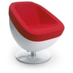 Gamma&Bross Fotel Fryzjerski Bubble Chair