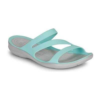 Sandały swiftwater sandal w, Crocs, 35 43