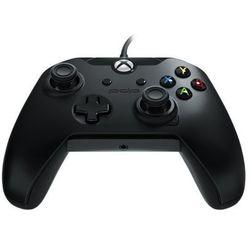 Kontroler PDP Czarny (Xbox One/PC)