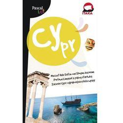 Cypr Pascal Lajt (opr. miękka)