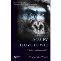 E-booki, Małpy i filozofowie