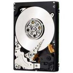 "IBM Dysk twardy - 1 TB - 2.5"" - 7200 rpm - SAS2 - cache"