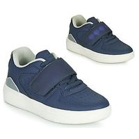 Buty sportowe dla dzieci, Trampki niskie Primigi INFINITY LIGHTS 5% zniżki z kodem JEZI19. Nie dotyczy produktów partnerskich.
