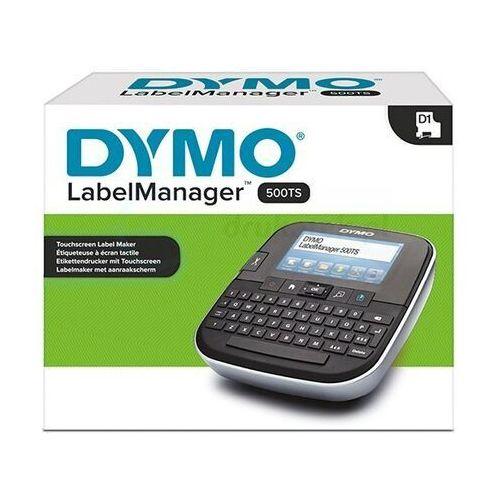 Drukarki termiczne i etykiet, Dymo LM 500TS