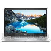 Dell Inspiron 5584-7325