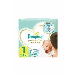 Pampers Premium Care pieluchy 5O41GM Oferta ważna tylko do 2031-09-23