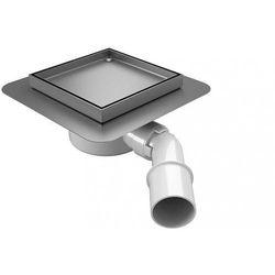 WIPER wpust punktowy Premium 15 cm PURE mat