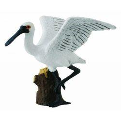 Ptak Warzęcha, mała stojąca - figurka - COLLECTA