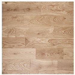 Deska podłogowa GoodHome 15 x 130 mm lakierowana 1,092 m2