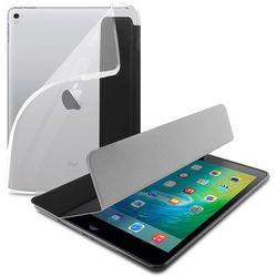 PURO Zeta Slim Plasma - Etui iPad Pro 10.5