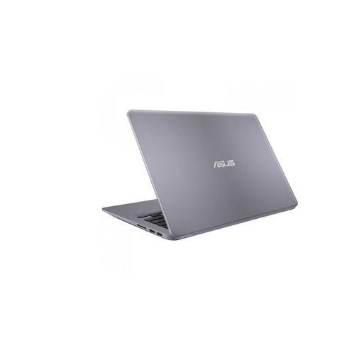 Notebooki, Asus VivoBook S410UA-EB031T