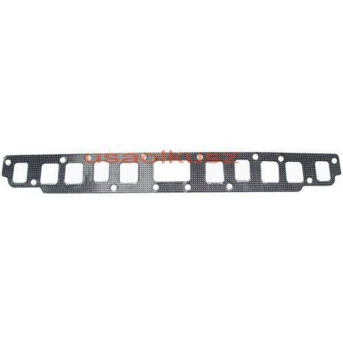 Uszczelki układu wydechowego, Uszczelka kolektora ssącego / wydechowego Jeep Wrangler 4,2
