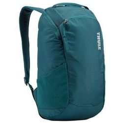 Plecak na laptopa Thule EnRoute Backpack 14L