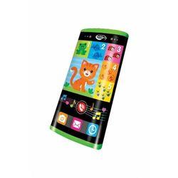 Smartfon Nauka z Kotkiem 3Y39DM Oferta ważna tylko do 2031-06-02