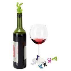 Umbra - Zestaw do wina - Buddy