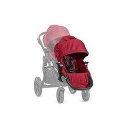 Dodatkowe siedzisko do wózka City Select Baby Jogger (red)