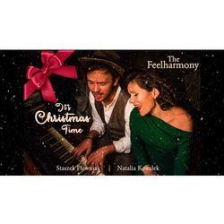 Staszek/Natalia Plewniak - It's Christmas Time