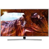 TV LED Samsung UE65RU7442