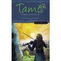 Książki dla dzieci, Tami z krainy pieknych Koni T.3 Magiczna... (opr. twarda)
