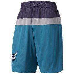 Spodenki Adidas NBA Charlotte Hornets - BR2242 119 bt (-20%)