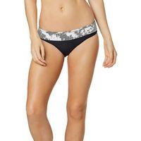 Stroje kąpielowe, Fox Endless Summer Dół bikini Kobiety, pewter S 2020 Bikini Przy złożeniu zamówienia do godziny 16 ( od Pon. do Pt., wszystkie metody płatności z wyjątkiem przelewu bankowego), wysyłka odbędzie się tego samego dnia.