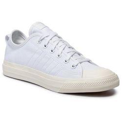 Buty adidas - Nizza Rf EF1883 Ftwwht/Ftwwht/Owhite