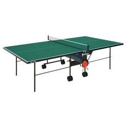 Stół tenisowy Sponeta 1-12e Outdoor