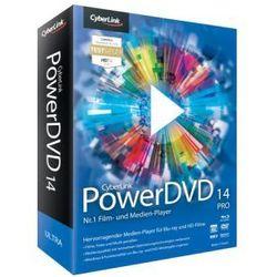 PowerDVD 14 Pro PROMOCJA