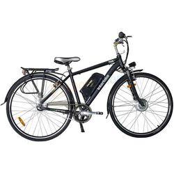 Rower elektryczny Prime 28