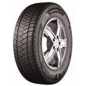 Bridgestone Duravis All Season 235/65 R16 121 R