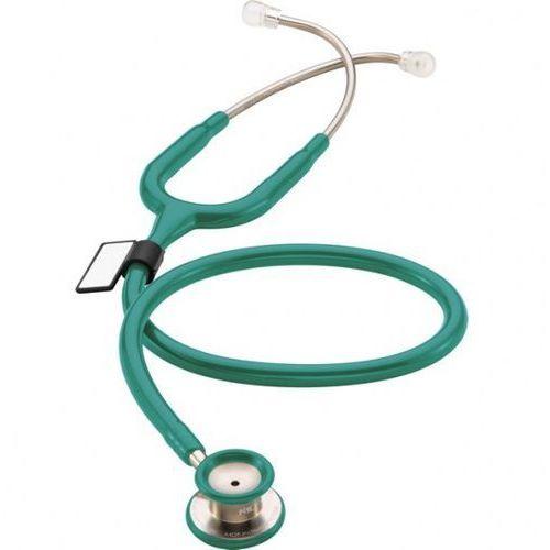 Stetoskopy, Stetoskop pediatryczny MDF MD One 777C