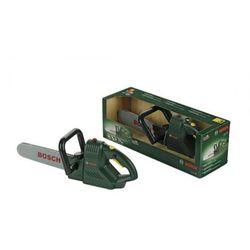 Klein 8430 Piła łańcuchowa Bosch dla dzieci
