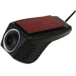 Media-Tech MT4060
