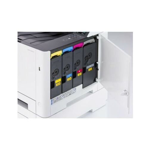 Drukarki laserowe, Kyocera ECOSYS P5021cdw
