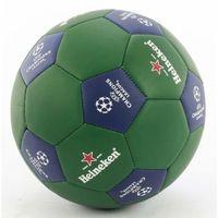 Piłka nożna, Piłka nożna rozmiar 5 Champions League