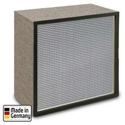 Standardowy filtr HEPA H14 do TAC ECO / TAC BASIC