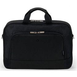 Torba Dicota do laptopa Top Traveller Base, 15-15.6, czarny (D31325) Darmowy odbiór w 21 miastach!