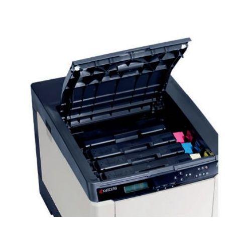 Drukarki laserowe, Kyocera FS-c5150dn