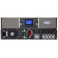 Zasilacze UPS, Eaton UPS 9PX2200IRT2U 2200VA RT 2U