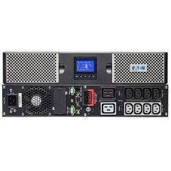 Eaton UPS 9PX2200IRT2U 2200VA RT 2U