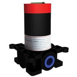 Omnires element podtynkowy do baterii bidetowej BOXBI01