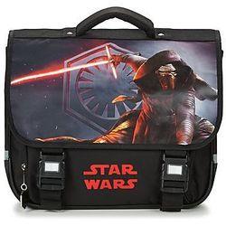 Plecaki / Tornistry na kółkach Disney STAR WARS RULES THE WORLD CARTABLE 38CM 5% zniżki z kodem JEZI19. Nie dotyczy produktów partnerskich.